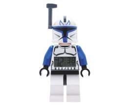 REVEIL STAR WARS CAPTAIN REX - 740562