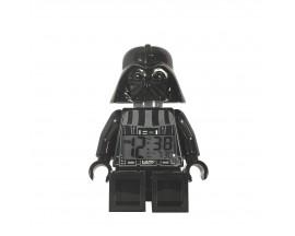 Réveil Lego Star Wars Dark Vador - 740512