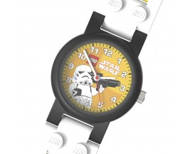 Montre enfant Lego Star Wars Soldat Empire - 740409