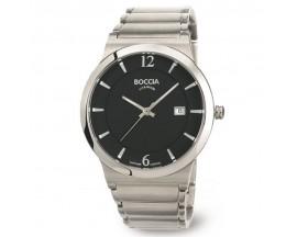 Montre homme Boccia - 3565-02