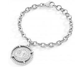 Bracelet femme Just Cavalli - SCAEP08