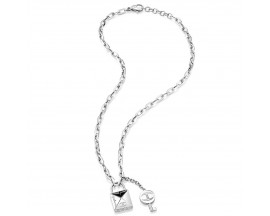 Collier Just Cavalli - SCADV05