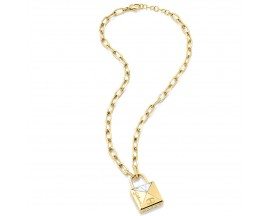 Collier Just Cavalli - SCADV01
