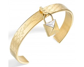 Bracelet rigide Just Cavalli - SCADV03