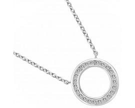 Collier argent Phebus - 70700133