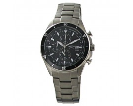 Montre homme chronographe Boccia - 3762-01