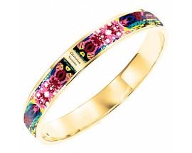 Bracelet rigide Christian Lacroix - X16181DR