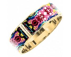 Bracelet rigide Christian Lacroix - X16182DR