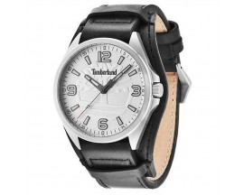 Montre homme Timberland - 14117JS/04