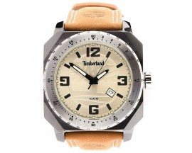 Montre homme Timberland - 14321JSUS/07