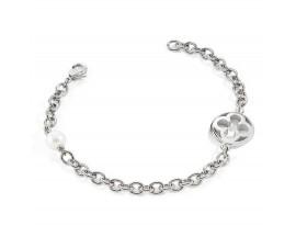 Bracelet acier Morellato - SAAZ08