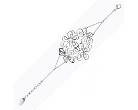Bracelet acier XC38 - 70224381300
