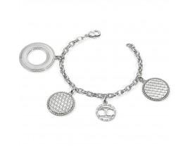 Bracelet Just Cavalli - SCWX03