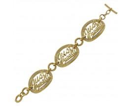 Bracelet Just Cavalli - SC1504