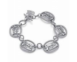 Bracelet ligne Logo Just Cavalli - SC1503