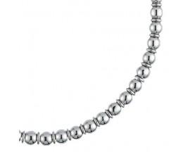 Collier acier Phebus - 871-004