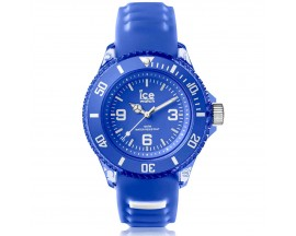 Montre ICE aqua amparo Small (38mm) Ice-Watch - 001456