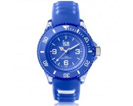 Montre Ice Aqua Amparo Small (38mm) Ice Watch - AQ.AMP.S.S.15