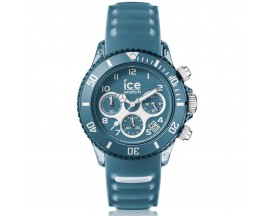 Montre ICE aqua bluestone Medium (43mm) Ice-Watch - 001462
