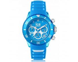Montre ICE aqua malibu Medium (43 mm) Ice-Watch - 001461