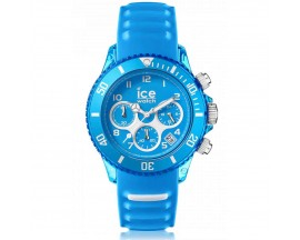 Montre ICE aqua malibu Medium (43 mm) Ice-Watch - 001461