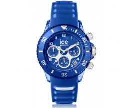Montre ICE aqua marine Medium (43mm) Ice-Watch - 001459