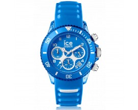 Montre ICE aqua skydiver Medium (43mm) Ice-Watch - 001460