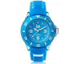 Montre Ice Aqua Malibu Ice Watch Small (38mm) - AQ.MAL.S.S.15