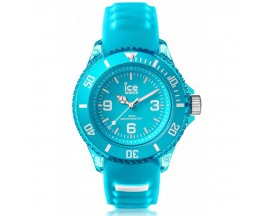 Montre ICE aqua scuba Small (38mm) Ice-Watch - 001458