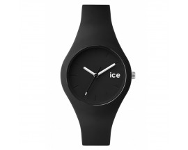 Montre ICE ola Noir Small (38mm) Ice-Watch - 000991