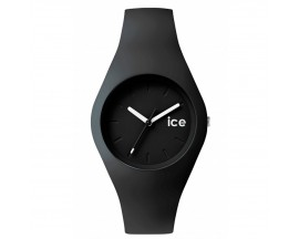 Montre ICE ola Noir Medium (43mm) Ice-Watch - 001226