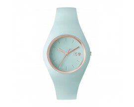 Montre ICE glam pastel aqua Medium (43mm) Ice-Watch - 001068