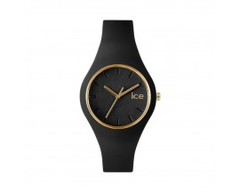 Montre ICE glam black Small (38mm) Ice-Watch - 000982