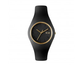 Montre ICE glam black Medium (43mm) Ice-Watch - 000918