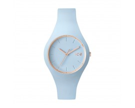 Montre ICE glam pastel lotus Medium (43mm) Ice-Watch - 001067
