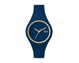 Montre ICE glam forest twilight Small (38mm) Ice-Watch - 001055