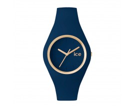 Montre ICE glam forest twilight Medium (43mm) Ice-Watch - 001059