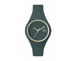 Montre Ice Glam Forest Urban Chic Small (38mm) - ICE.GL.UCH.S.S.14