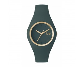 Montre ICE glam forest urban chic Medium (43mm) Ice-Watch - 001062