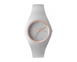 Montre ICE glam pastel wind Medium (43mm) Ice-Watch - 001070
