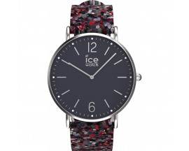Montre ICE madame Rouge Small (38mm) Ice-Watch - 001432