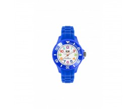Montre ICE mini Bleu (30mm) Ice-Watch - 000745