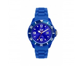 Montre ICE forever Bleu Small (38mm) Ice-Watch - 000125