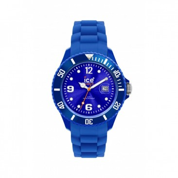 Montre ICE forever Bleu Medium (43mm) Ice-Watch - 000135