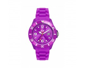 Montre Ice Forever Mauve Small (38mm) Ice Watch - SI.PE.S.S.09