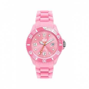 Montre ICE forever Rose Small (38mm) Ice-Watch - 000473