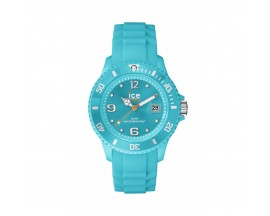 Montre ICE forever Turquoise Small (38mm) Ice-Watch - 000965