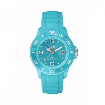 Montre ICE forever Turquoise Medium (43mm) Ice-Watch - 000966
