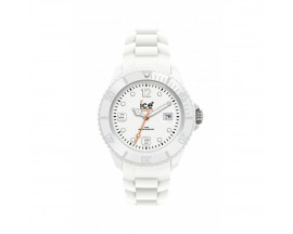 Montre ICE forever Blanc Medium (43mm) Ice-Watch - 000134