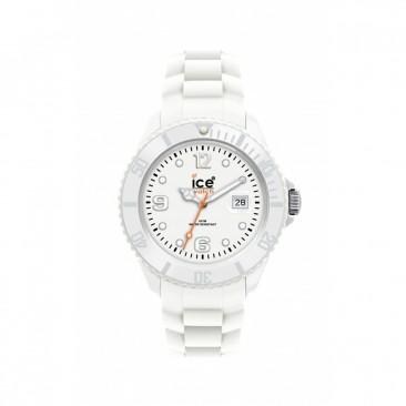 Montre ICE forever Blanc Medium (43mm) Ice-Watch - 000134